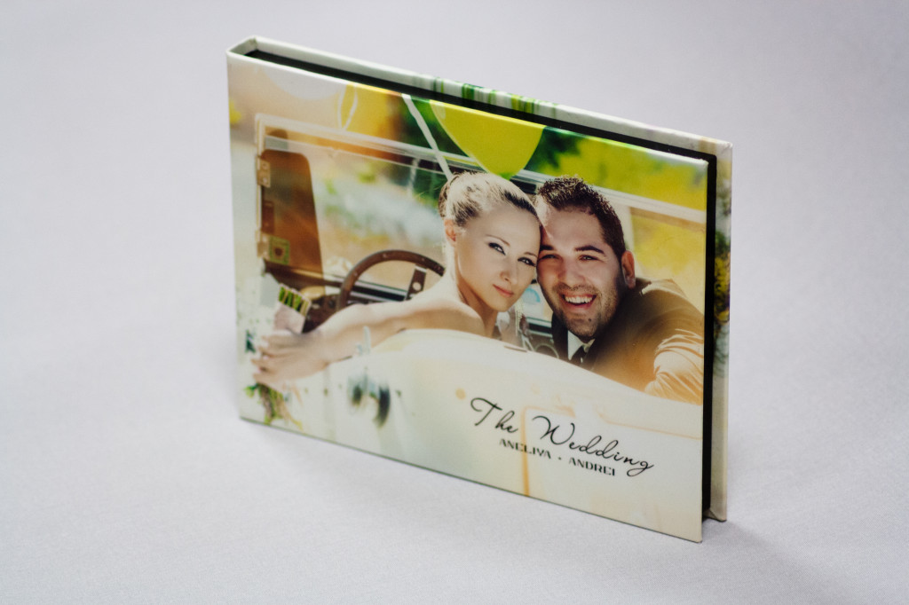 КУТИЙКИ ЗА CD/DVD